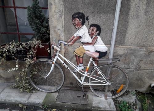 Dave Banksy 003.jpg