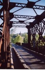 Chemin fer Pont 0903.JPG