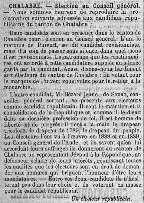 1889 18 juillet Conseil général Rappel de l'Aude.jpg