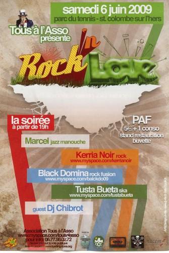 Rock'n Love.JPG