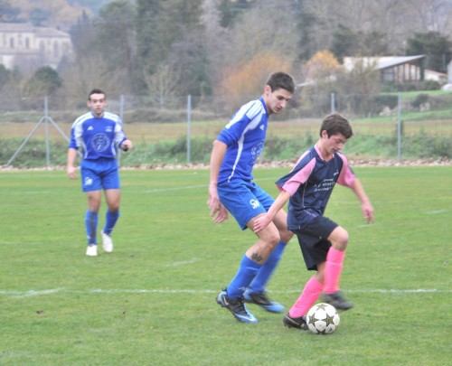 fc chalabre football,as bram,co castelnaudary
