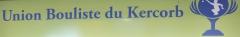 union bouliste du kercorb