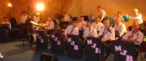 concert mjb.jpg