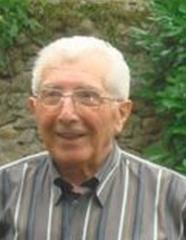 Joseph Noy Juillet 2009.JPG