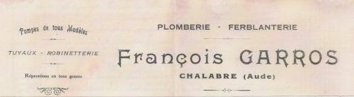 Garros François.jpg