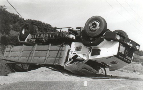 Camion André Boussioux Juin 1994.jpg