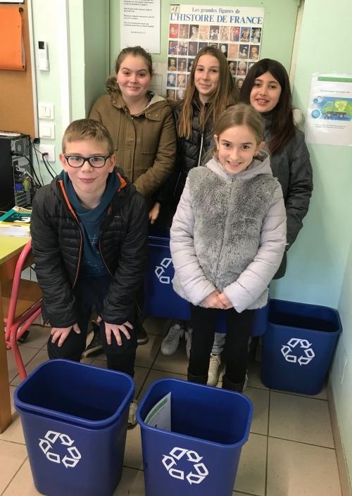 Recyclage Collège Antoine-Pons 001.jpg