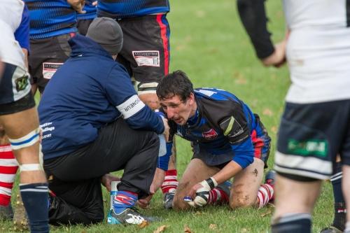 usckbp rugby,esp villenouvelle