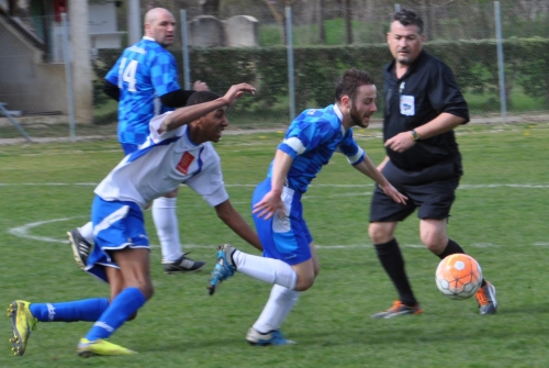 fc chalabre football,fc alzonne,les martys