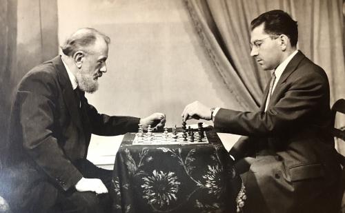 Louis Monnier et André Malacan.jpg