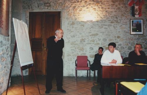 2001 Conseil municipal 001.jpg