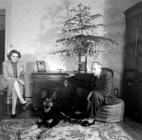 M. Paul Ehreinstein chien 002.jpg