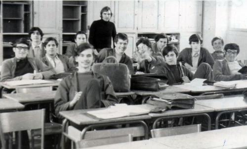 Lycée 1971 Coince collective.jpg
