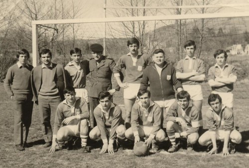 Champions 1969 USC .JPG