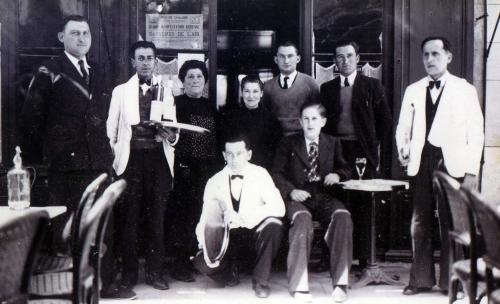 Café Tournois.JPG