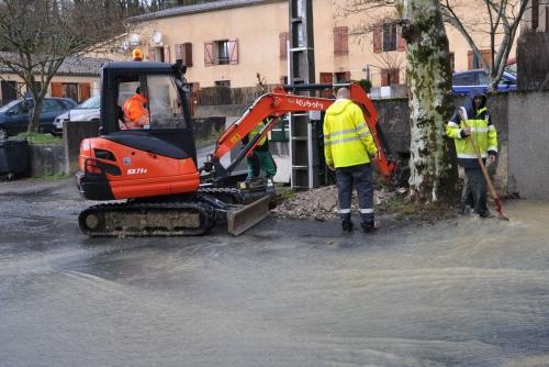 2020 Inondations 23 janvier 009.JPG