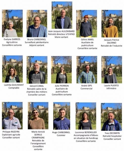 Liste Ensemble pour Chalabre Blog.jpg