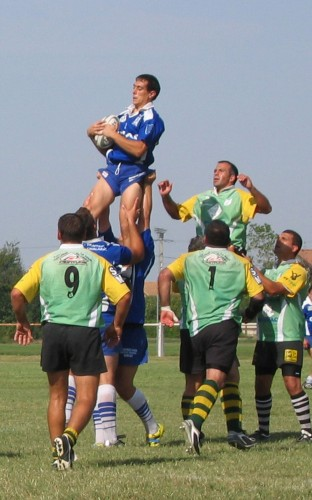 1st Rugby game 06-07 015.jpg