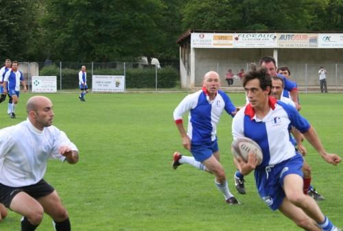 Badalucs Juillet 2011.jpg