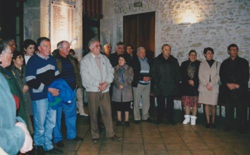 2000 janvier Voeux 001.jpg