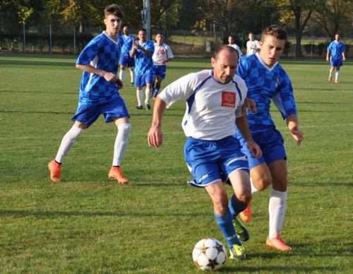FCC-FC Alzonne 2 Nov. 2014 001.jpg