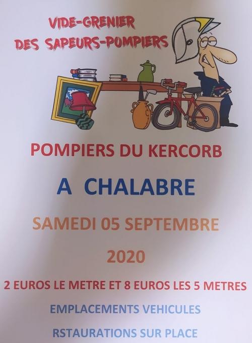 2020 Pompiers Vide grenier septembre.jpg