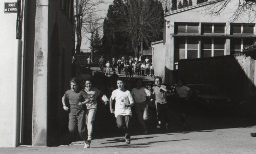 Cross Février 1994.jpg