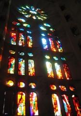 Don Antonio Gaudí bis.jpg