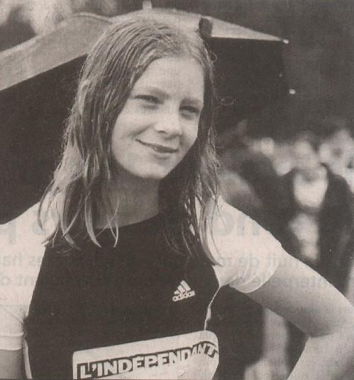 Olivia Campbell 2002.JPG