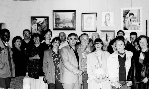 APHAVA Mai 1994.jpg