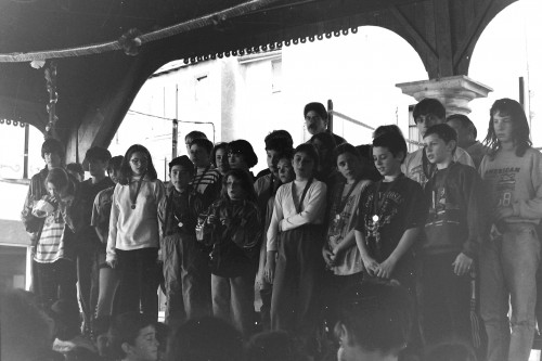 Cross collège Février 1994.jpg