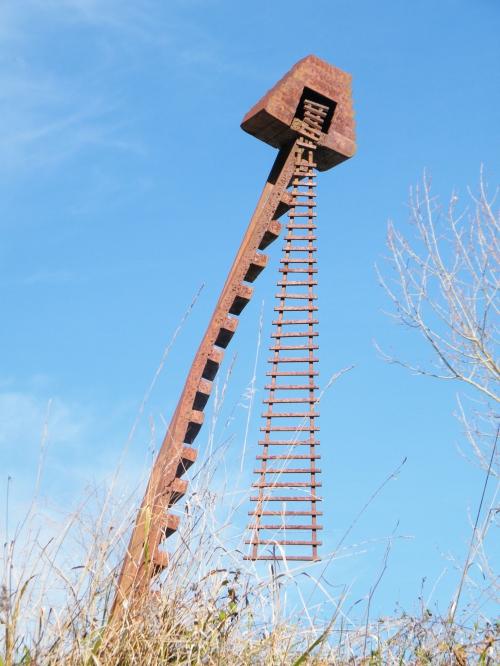 Moulin de l'Evêque.jpg