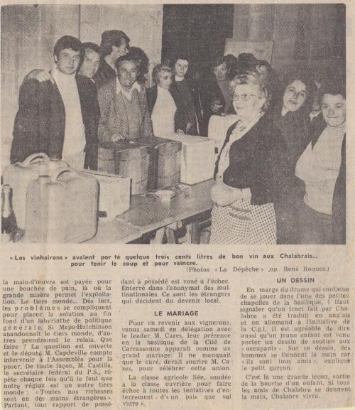1975 lundi 2 juin Canat 003.jpg