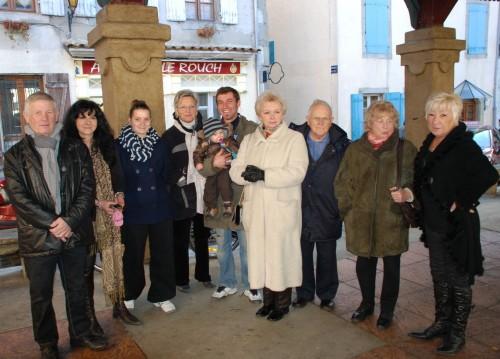 Décos Noël 2010.JPG