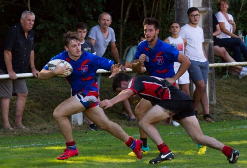 usckbp rugby,rc cruxéen