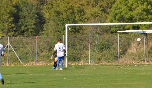 fc chalabre football,as ventenacoise