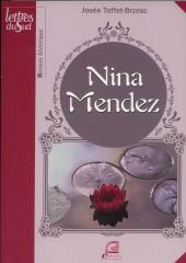 Nina Book.JPG
