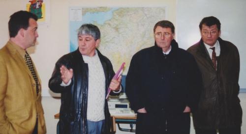 conseil général de l'aude,marcel rainaud,jacques montagné