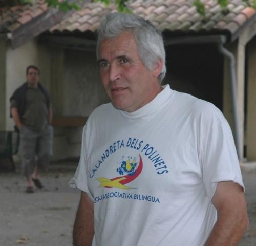 Nicolas Serrano.JPG