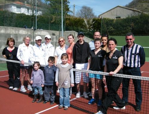 Finale Tennis Mars 2010 .jpg