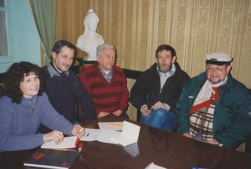COQ réunion Février 1996 001.jpg