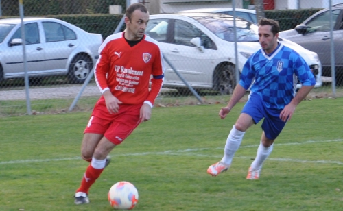 fc chalabre football,as saissac cabardès