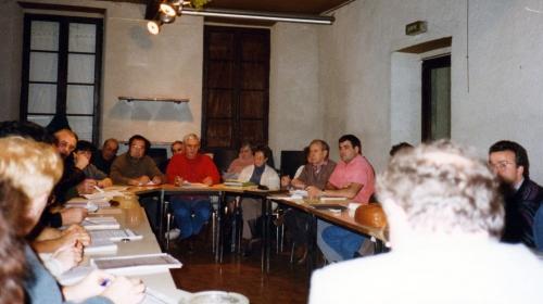 1996 Objectif Pyrénées Cathares 002.jpg