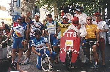 TDF 2003.JPG