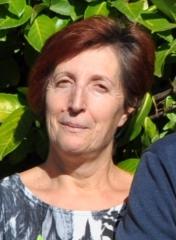 Violette Moreno.JPG