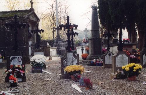 restos du coeur chalabre,café philo de la terre privilégiée,armistice du 11 novembre 1918