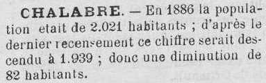 1891 19 avril Courrier de l'Aude.jpg
