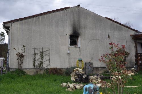 Incendie Camplimoux 3 avril 2015 001.JPG