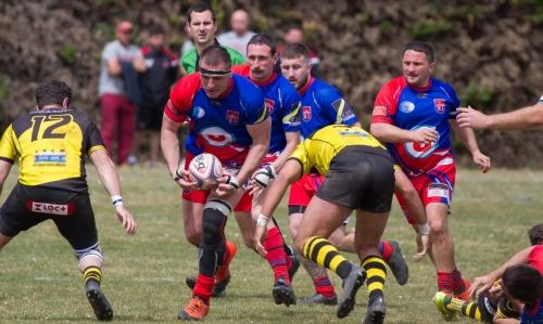 usckbp rugby,rcvm