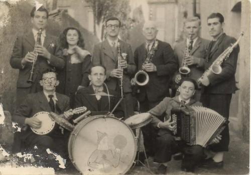 Mule 1960 & Orchestre .JPG